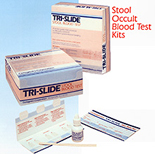 Stool Blood Test Kit